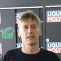 Roberto Recaldini